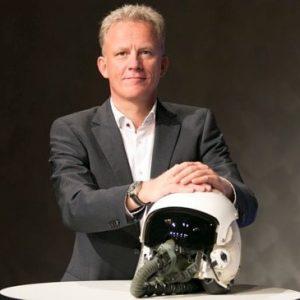 Holger Lietz