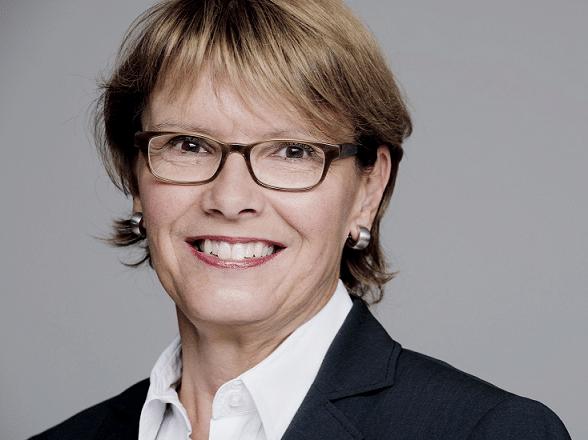 Eva Häuselmann