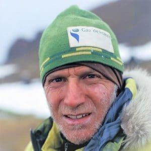 Thomas Ulrich