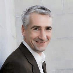 Andy Habermacher