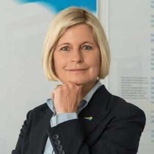 Ariane Ehrat