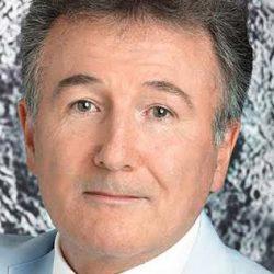 Bruno Stanek