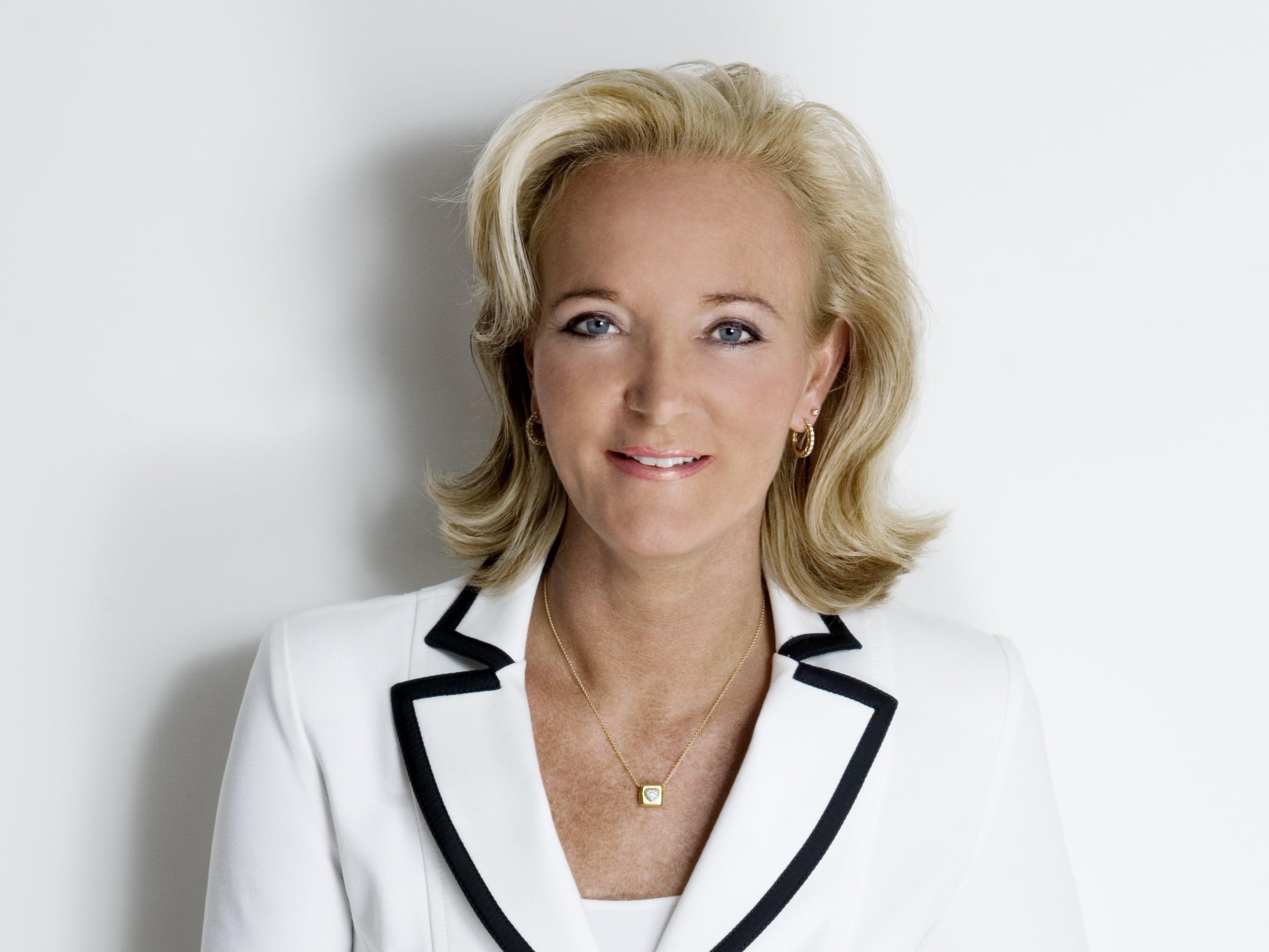 Sonja Buholzer