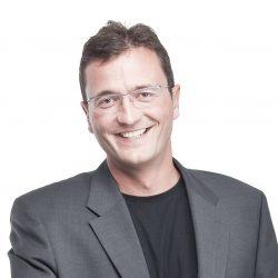 Referent Marc Hauser