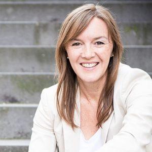 Franziska Brandt-Biesler Speaker