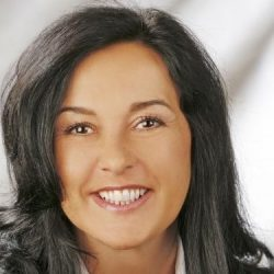 Janet Betschart Referentin