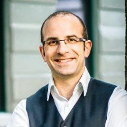 Karem Albash
