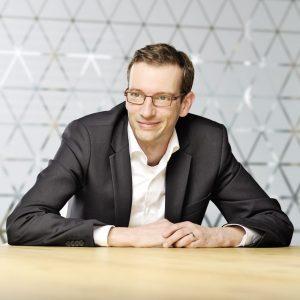 Lukas Stuber
