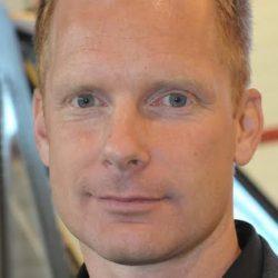 Marcel Mühltethaler
