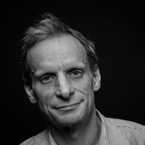 Matthias Binswanger