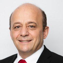 Mauro Cosetti Referent