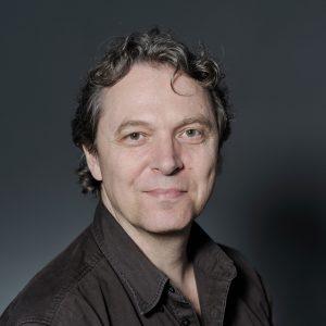 Michael Miedaner