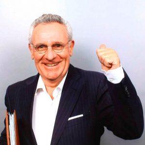 Rafael D. Kasischke