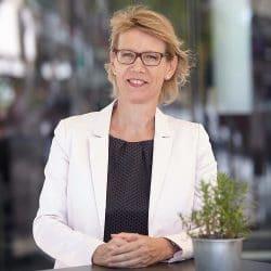 Referentin Susanne Abplanalp